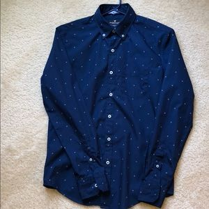 """American Eagle """"Seriuosly Soft"""" Classic Fit"""